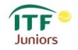 HYOGO INTERNATIONAL JUNIOR TENNIS TOURNAMENT